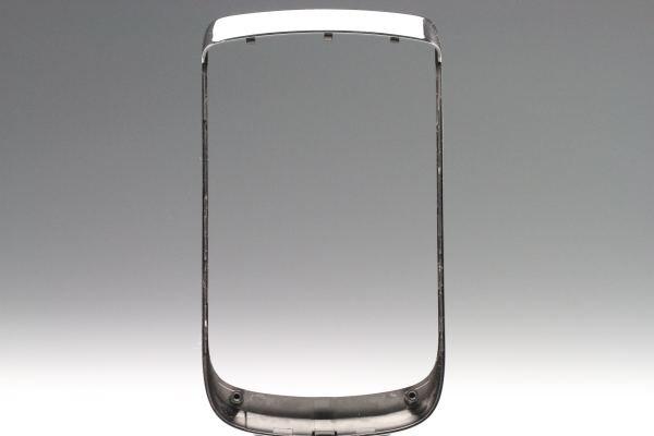 Blackberry torch 9800 フロントフレーム AT&T仕様  [3]