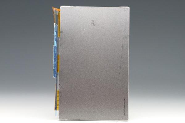 GALAXY Tab SC-01C 液晶LCD 新品  [2]