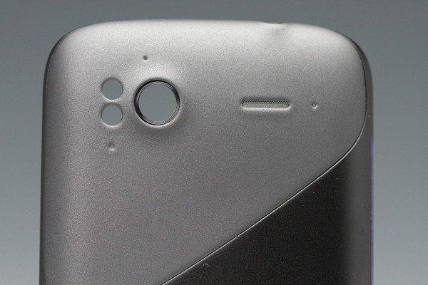 【ネコポス送料無料】HTC Sensation バッテリーカバーセット  [3]