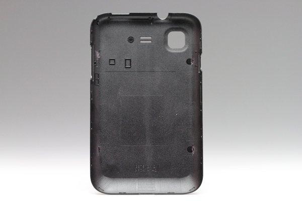 【ネコポス送料無料】Samsung Galaxy PRO B7510 バッテリーカバー  [2]