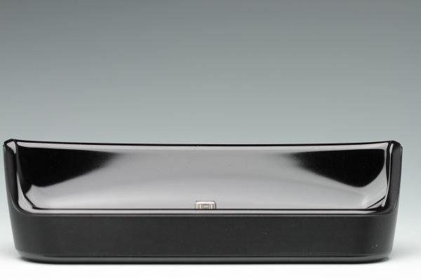 Blackberry Torch 9850 9860Sync Pod ASY-14396-016  [1]