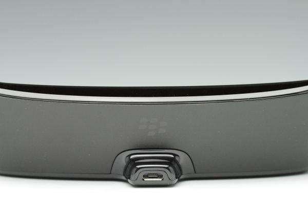 Blackberry Torch 9850 9860Sync Pod ASY-14396-016  [2]