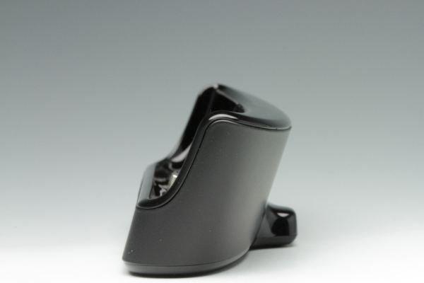 Blackberry Torch 9850 9860Sync Pod ASY-14396-016  [4]