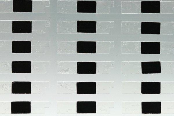 【ネコポス送料無料】Apple iPhone4S 浸水検知シール イヤホンジャック用  [1]
