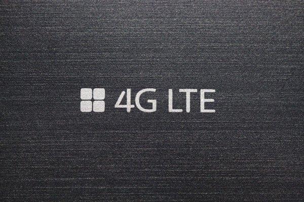 【ネコポス送料無料】SAMSUNG Galaxy S2 HD LTE (SHV-E120S) バッテリーカバー 韓国仕様  [3]