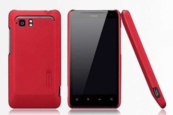 【ネコポス送料無料】HTC Raider 4G (X710e)専用保護カバー LCD液晶保護フィルム付き 3色あります  [1]