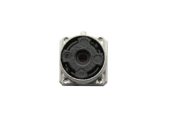 【ネコポス送料無料】Blackberry bold 9900  カメラモジュール  [1]