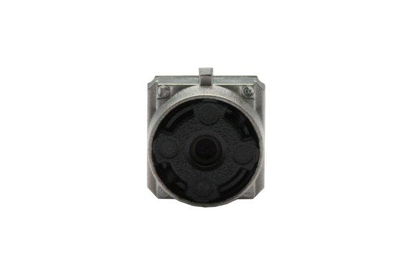 【ネコポス送料無料】Blackberry bold 9900  カメラモジュール  [3]