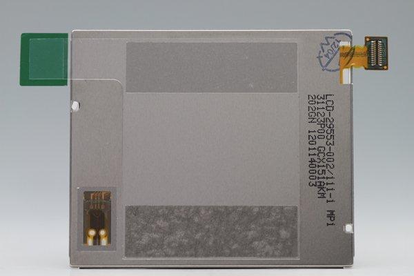Blackberry bold 9790 液晶LCD 002   [2]