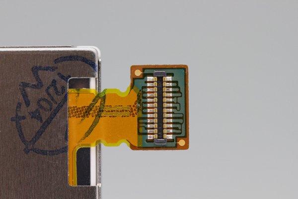 Blackberry bold 9790 液晶LCD 002   [3]