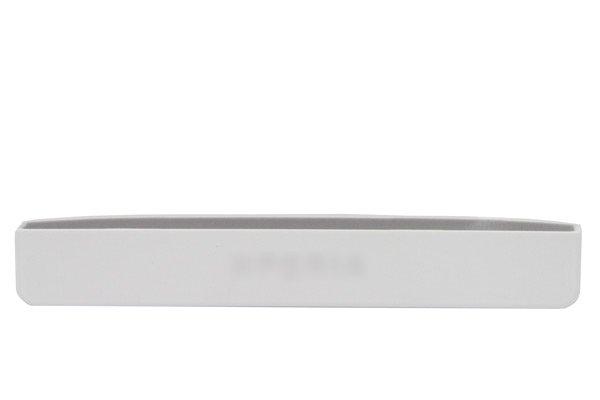 【ネコポス送料無料】Xperia S / NX (LT26i SO-02D) ボトムカバー 3色あります  [2]