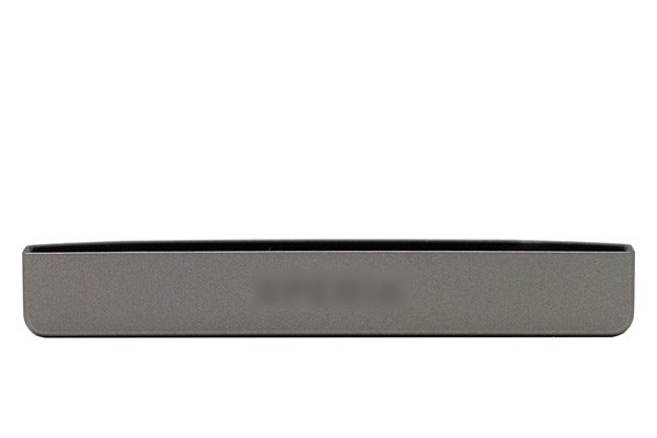 【ネコポス送料無料】Xperia S / NX (LT26i SO-02D) ボトムカバー 3色あります  [3]
