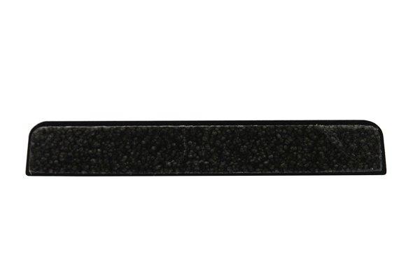 【ネコポス送料無料】MOTOROLA RAZR IS12M (XT909 910 912) ロゴプレート  [2]