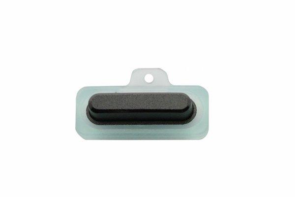 【ネコポス送料無料】Xperia S / NX (LT26i SO-02D) サイドキーセット 2色あります  [2]