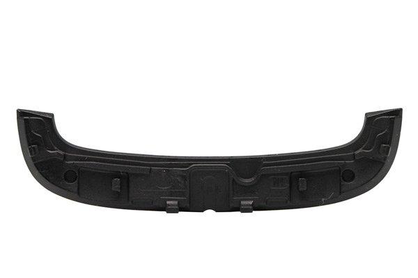 【ネコポス送料無料】Blackberry bold 9790 ロゴプレート 2色あります  [3]