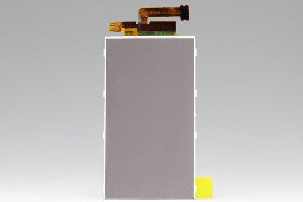 Xperia Sola (MT27) 液晶LCD  [2]