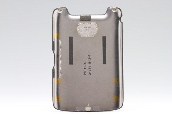 【ネコポス送料無料】Blackberry Torch 9860 バッテリーカバー US Cellular仕様  [2]