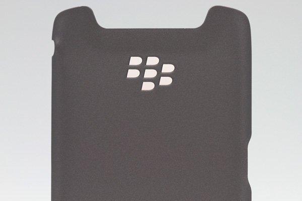 【ネコポス送料無料】Blackberry Torch 9860 バッテリーカバー US Cellular仕様  [3]
