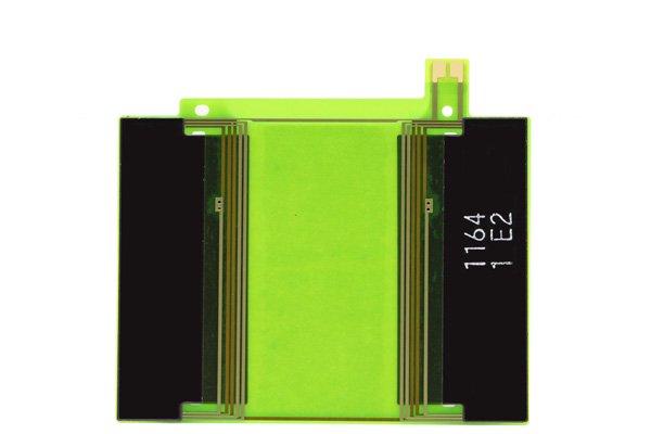 【ネコポス送料無料】Xperia S / NX (LT26i SO-02D) NFCアンテナ  [1]