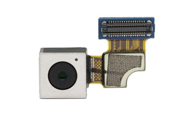 【ネコポス送料無料】SAMSUNG Galaxy S3 (SC-06D GT-I9300) note2(GT-N7100)  共通カメラASSY  [1]