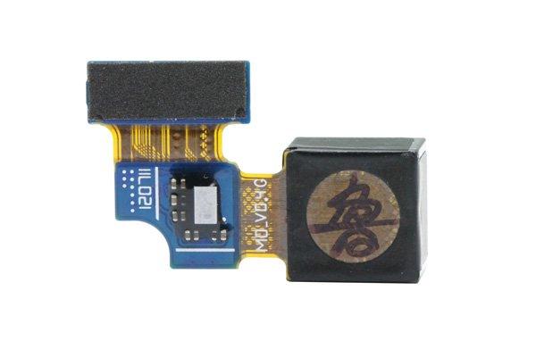 【ネコポス送料無料】SAMSUNG Galaxy S3 (SC-06D GT-I9300) note2(GT-N7100)  共通カメラASSY  [2]