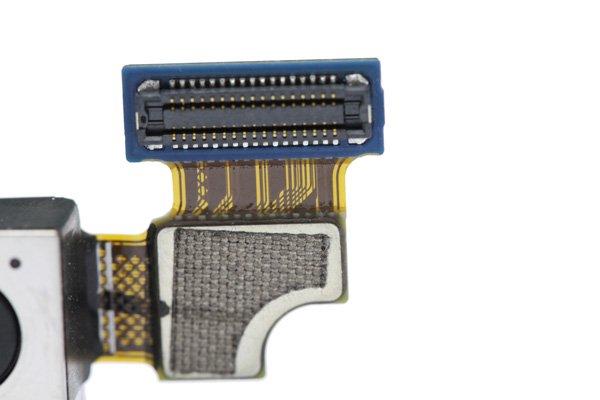 【ネコポス送料無料】SAMSUNG Galaxy S3 (SC-06D GT-I9300) note2(GT-N7100)  共通カメラASSY  [3]