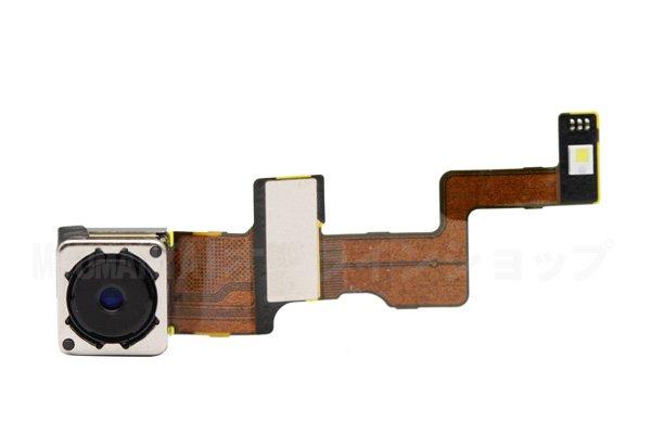 【ネコポス送料無料】Apple iPhone5 リアカメラモジュール 8MP