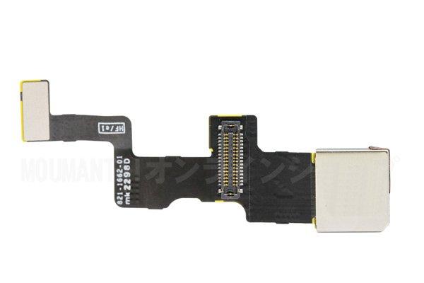 【ネコポス送料無料】Apple iPhone5 リアカメラモジュール 8MP  [2]