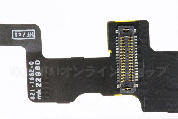 【ネコポス送料無料】Apple iPhone5 リアカメラモジュール 8MP  [3]