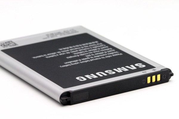 【ネコポス送料無料】SAMSUNG Galaxy Note2 (SC-02E GT-N7100) バッテリー EB595675LZ 3100mAh [3]