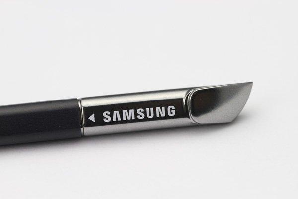 【ネコポス送料無料】SAMSUNG Galaxy Note 10.1 (GT-N8000) S PEN ブラック  [4]