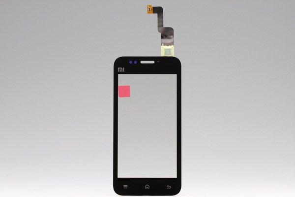 Xiaomi (小米) M1 タッチパネル  [1]