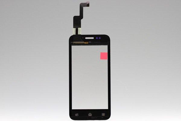 Xiaomi (小米) M1 タッチパネル  [2]