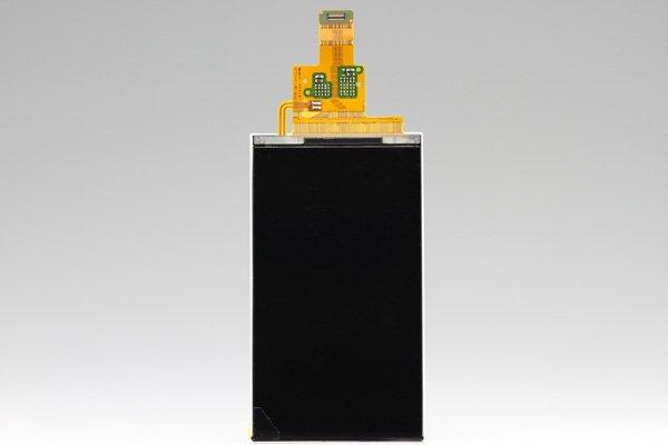 Xiaomi (小米) M1 液晶LCD  [1]