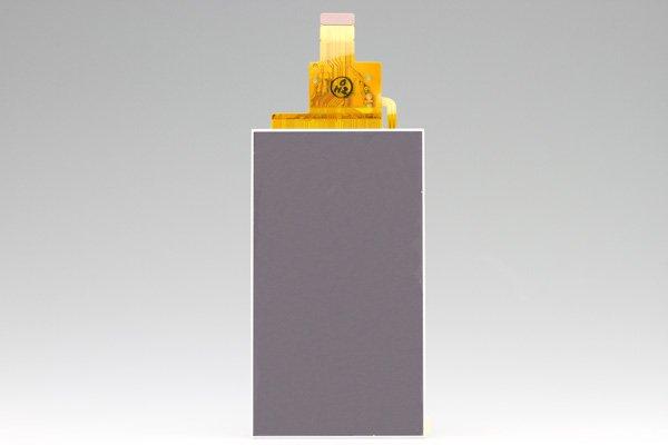 Xiaomi (小米) M1 液晶LCD  [2]