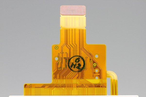 Xiaomi (小米) M1 液晶LCD  [3]