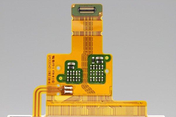 Xiaomi (小米) M1 液晶LCD  [4]