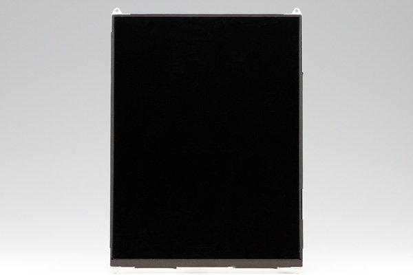 Apple iPad mini 1st 液晶パネル  [1]