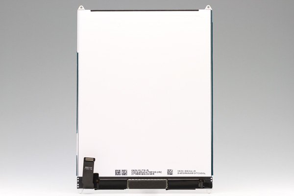 Apple iPad mini 1st 液晶パネル  [2]