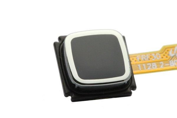 【ネコポス送料無料】Blackberry bold 9790 トラックパッド  [4]