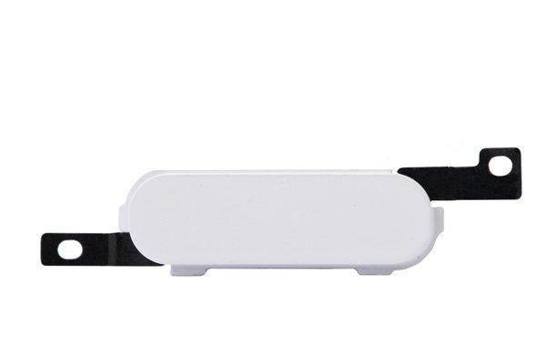 【ネコポス送料無料】 SAMSUNG Galaxy Note2 (GT-N7100 SC-02E) ホームボタン 全2色  [3]