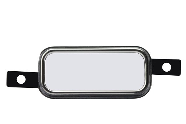 【ネコポス送料無料】SAMSUNG Galaxy Note (GT-N7000 I9220) ホームボタン 全2色  [3]
