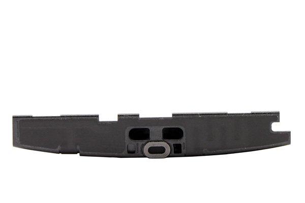 【ネコポス送料無料】Xperia S (LT26i SO-02D) トランスペアレントカバー  [3]