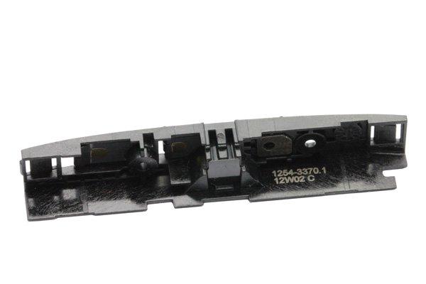 【ネコポス送料無料】Xperia S (LT26i SO-02D) トランスペアレントカバー  [4]