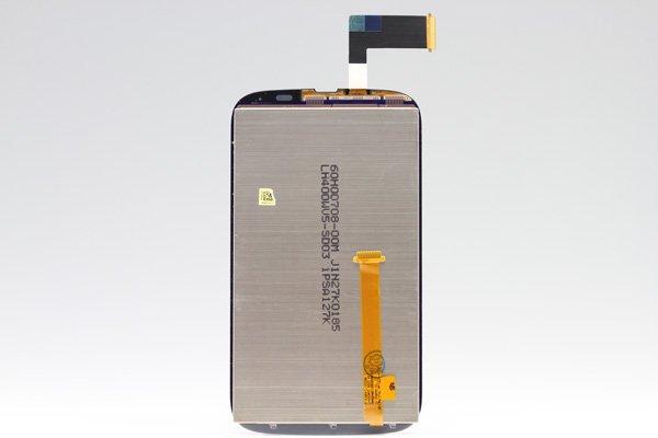 HTC Desire V (T328W) フロントパネルASSY  [2]