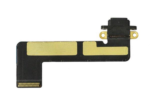 【ネコポス送料無料】 Apple iPad mini ライトニングコネクタ 全2色  [1]