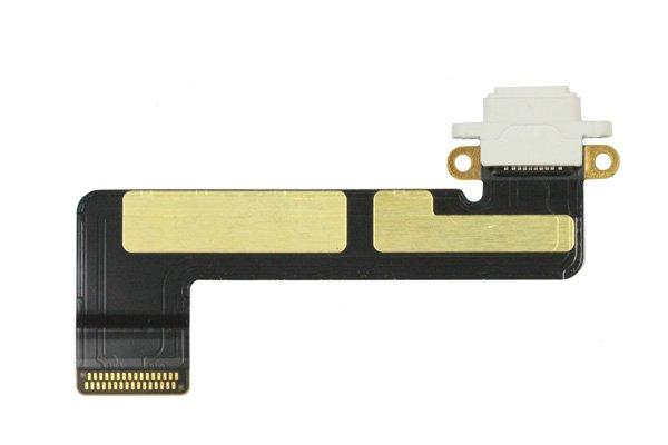 【ネコポス送料無料】 Apple iPad mini ライトニングコネクタ 全2色  [2]