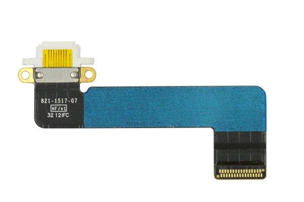 【ネコポス送料無料】 Apple iPad mini ライトニングコネクタ 全2色  [4]