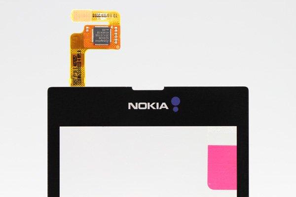 NOKIA LUMIA 520 タッチパネル  [3]