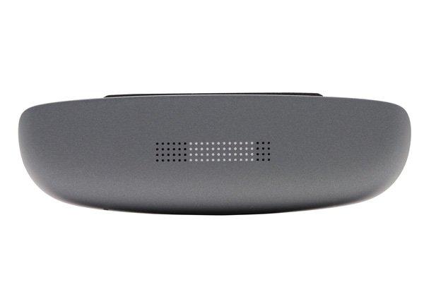 【ネコポス送料無料】HTC One S ボトムカバー 全2色  [1]